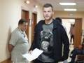 Врач Динамо: Ярмоленко и Рыбка будут готовы ко второму сбору