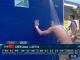 СПОРТ bigmir)net собрал веселую подборку, которую можно наблюдать во время телетрансляций прыжков в воду