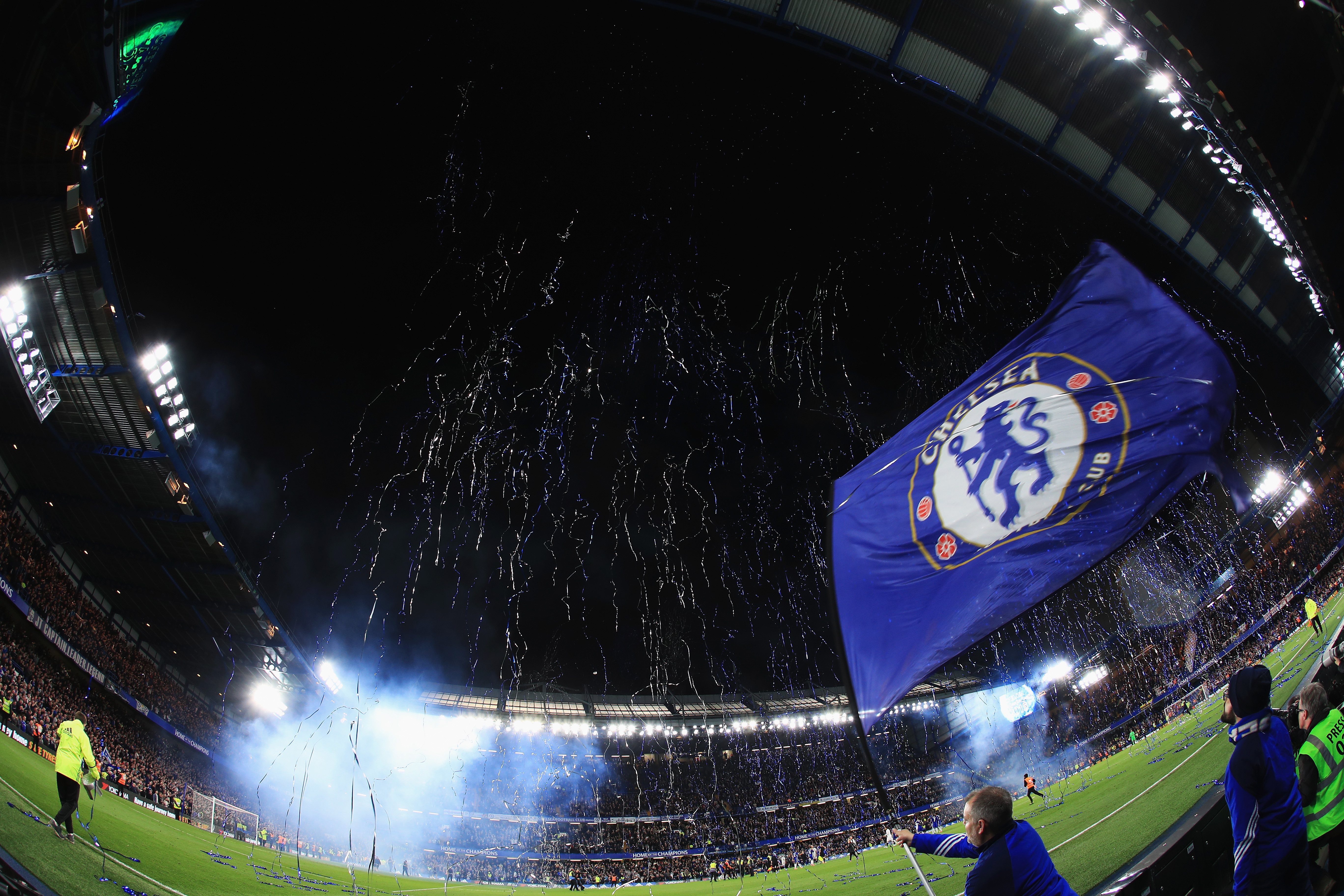 прогнозы на футбол чемпионат англии чемпион лига