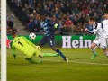 Базель - Порту 1:1 Видео голов и обзор матча Лиги чемпионов