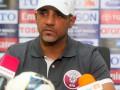 Главный тренер сборной Катара: Мне приказали голосовать за Роналду