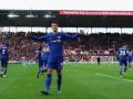 Игрок Челси заставил замолчать своих критиков