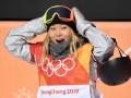 Комментатора уволили из-за возбуждения от вида 17-летней чемпионки