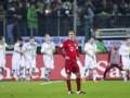 Капитан Баварии предлагает вручать четыре Золотых мяча вместо одного