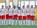 Суд отказал швейцарскому Сьону в возвращении 36 очков