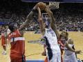 NBA: Орландо уверенно обыграл Вашингтон, Даллас взял верх над Финиксом