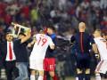Футбольные войны: Матчи, которые привели к массовым беспорядкам