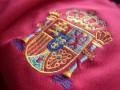 Игрокам сборной Испании запретили пользоваться соцсетями во время Евро-2012