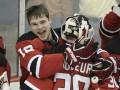 Кубок Стэнли: Поникаровский помог Нью-Джерси выйти вперед в серии с Филадельфией