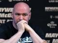 Однорукий боец может подписать контракт с UFC