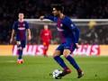 Роналду попросил Ювентус купить игрока Барселоны