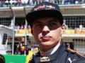 Вильнев: Ферстаппен уже готов побеждать в гонках