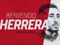 Атлетико анонсировал трансфер полузащитника Порту