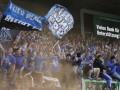 Фанат Гамбурга выделил клубу 25 миллионов евро на трансферы