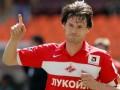 Объединенный чемпионат России и Украины - полный бред, заявил легенда Спартака