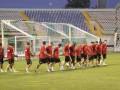 Бывший клуб Луческу объявил себя банкротом