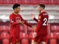 Ливерпуль в насыщенном матче обыграл Челси