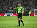 Матч Динамо - Фиорентина обслужат арбитры из Польши