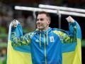 Верняев: Цель – медали на чемпионате мира