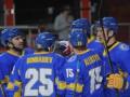 Сборная Украины героически вырывает победу у фаворита группы