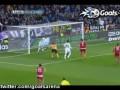 Бенефис Роналду. Мадридский Реал разбил Севилью