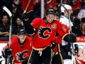 НХЛ: Аризона обыграла Вашингтон и другие матчи дня