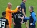 Российский футболист предложил Месси совместные тренировки по реализации пенальти