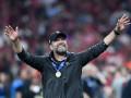 Клопп - лучший клубный тренер 2019 года по версии IFFHS