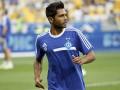 Защитник Динамо: Совсем не думаю о возвращении в сборную Франции