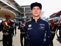 Ферстаппен извинился за свои высказывания после Гран-при США