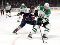 НХЛ: Торонто сильнее Нью-Джерси, Тампа обыграла Лос-Анджелес