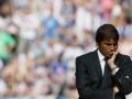 Ювентус обещает оставить тренера даже в случае дисквалификации