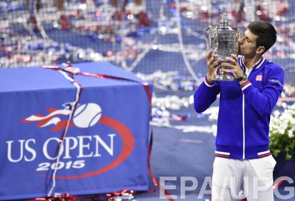 Расписание открытого чемпионата сша по теннису [PUNIQRANDLINE-(au-dating-names.txt) 30