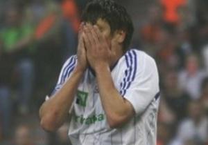 Вукоевич: Это лучшая игра Динамо за последнее время