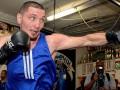 Бокс: Перспективный украинец проведет бой в андеркарде боя Стиверн – Уайлдер