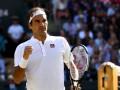 Федерер: Бывают моменты, когда вынужден играть через боль
