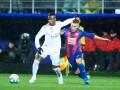 Эйбар - Реал 0:4 Видео голов и обзор матча Ла Лиги