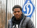 Защитник Динамо: Наш матч против Генгама во Франции простым не будет