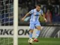 Форвард Лацио – игрок недели в Лиге Европы