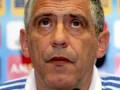 Тренер сборной Греции собрался побеждать россиян