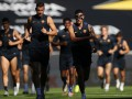 Рома официально объявила о продаже клуба американской компании