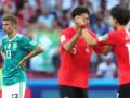 Хорватия лучшая сборная на ЧМ-2018, Германия – худшая