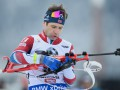 Бьорндален поедет на Олимпиаду-2018 поддержать Домрачеву