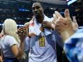 Игроки Атланты радовались после обмена Ховарда в Шарлотт – источник