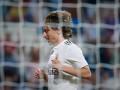 Модрич уйдет из Реала зимой - СМИ