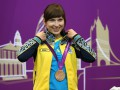 За кого болеть украинцам в Рио: Стрельба и лук