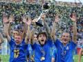 Цитаишвили: Для меня большая честь прославлять Украину