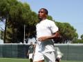 Игрок Анжи претендует на титул лучшего футболиста Африки