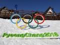 Россия не будет бойкотировать Олимпиаду-2018