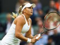 Уимблдон (WTA): Козлова с победы стартовала в квалификации